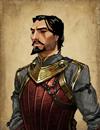 The Wayward Bard's Return