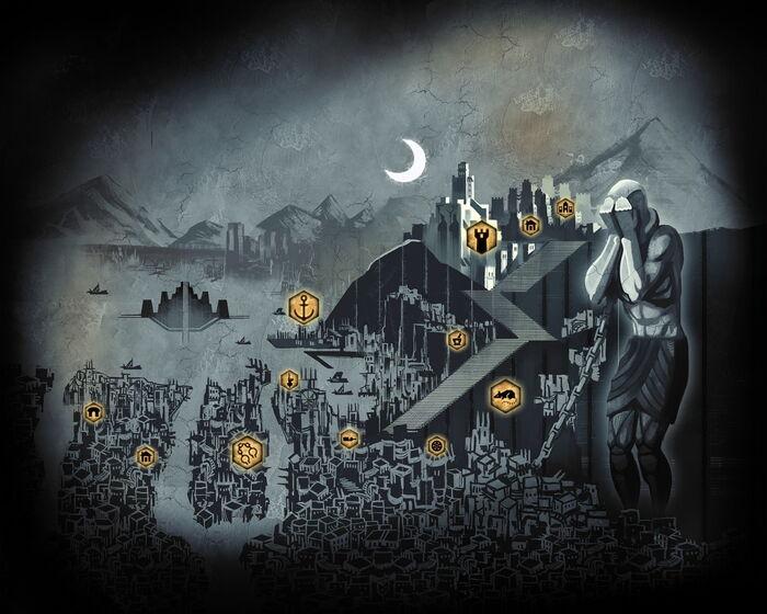 Карта Киркволла (ночь).jpg