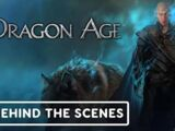 Dragon Age IV