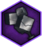 The Sunless Staff icon.png