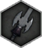 DAI Templar Greatsword Icon.png
