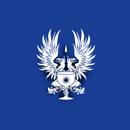 Grey Wardens heraldry DA2