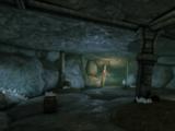 Silverite Mine