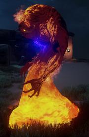 Burningguardian