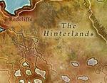 Западные холмы карта.jpg