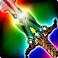 Меч-бабочка (меч)