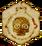 Confusion Grenade recipe icon.png