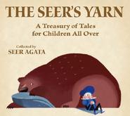 The Seers Yarn