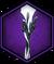 Гаккон оружие (иконка).png