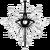 Инквизиция (иконка).png