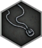 Common Amulet Icon 2.png