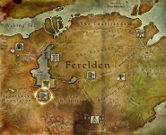 Redcliffe Ferelden