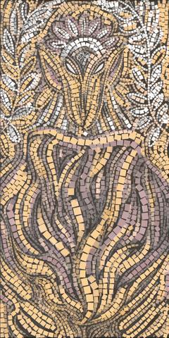 Entrada del códice: Sylaise: Guardiana del hogar