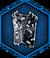 Орлесианский щит со львом (иконка).png