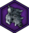 DAI-Unique-Hammer-icon.png
