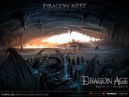 Dragonnest02-1024x768