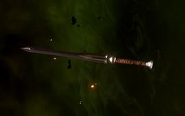 Гномий длинный меч (Эскиз).png