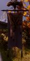 Banner - ferelden