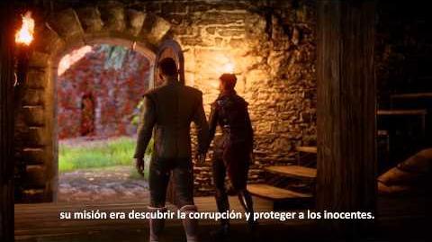 DRAGON_AGE™_INQUISITION_Video_serie_Seguidores_–_Vivienne_y_Cassandra