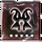 Ru flame grandmaster.png