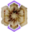 Superb Fire Rune schematic icon.png