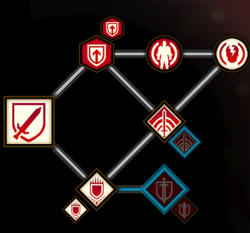 Weapon and Shield SkillSet DA2.png