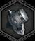 Боевой молот (иконка).png