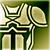 Средний доспех (зеленый).png