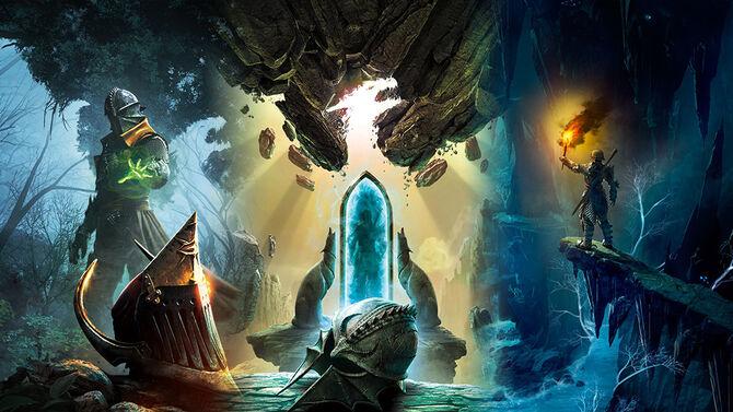 Dragon Age Inquisition DLC Header.jpg