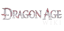 Welcome to the Dragon Age Wiki!
