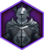 Armor of the Knights-Divine icon.png
