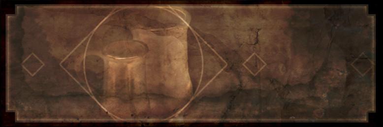 DAI Descent Mugs Banner.jpg