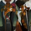 Warrior cardsCCA