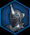 Гладиаторский шлем