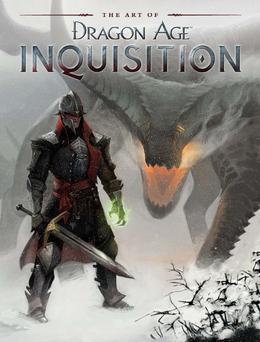 Арт Dragon Age Инквизиция.png