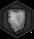 Обычный щит 5 (иконка).png