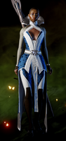 Superior-Enchanter-Coat-Vivienne