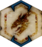 Dragon Slaying Rune Schematic Icon.png