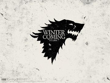 House-Stark-game-of-thrones-20596053-1600-1200.jpg