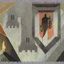Inquisition fresco 3a