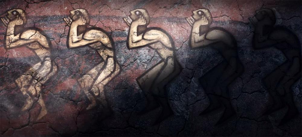 Kodeks: Niewolnictwo w Imperium Tevinter