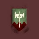 Winters heraldry DA2