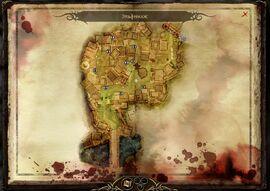 Карта Эльфинажа.jpg