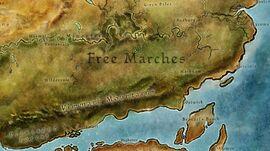 Free Marches Starkhaven.jpg