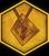 Gnadenwappen icon.png