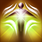 Icon shapeshifter.png
