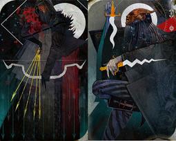 Разбойник Класс (Inquisition).png