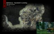 Bellitanus - Apostate's Landing