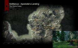Bellitanus - Apostate's Landing.png