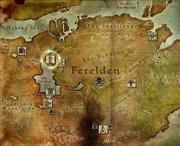 Circle Tower map.png